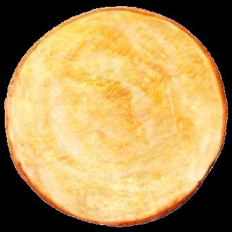 Итальянская (тонкое тесто ⌀31см)
