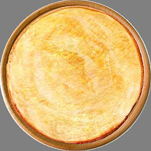 Итальянская (тонкое тесто ⌀33см)